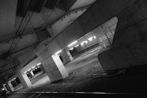 Station 500