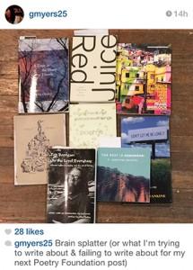 instagram_books
