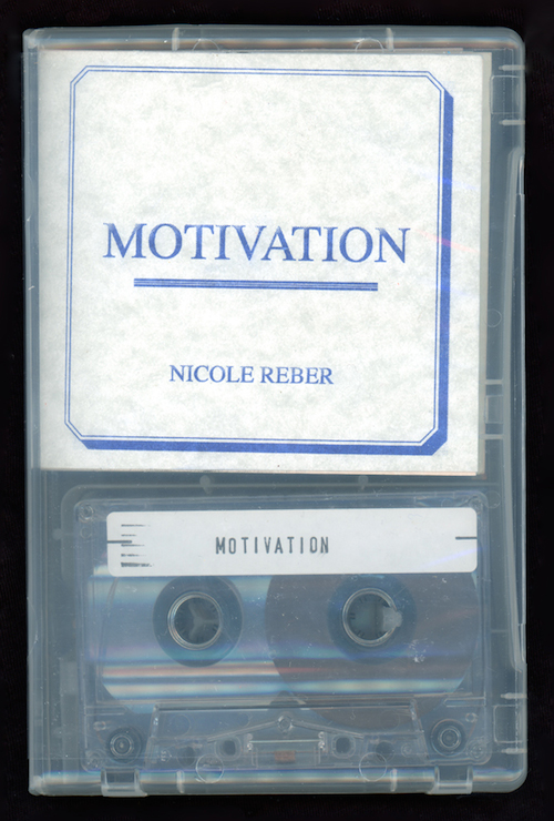 motivation-cover