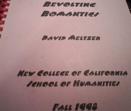revolting-romantics-fall-1998