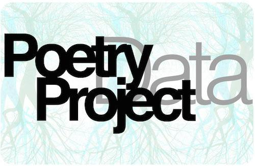 poetry-data-project