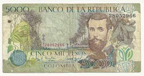 billete-colombia-5000-pesos-1995-jose-asuncion-silva-13396-MLM3366708196_112012-F[1]