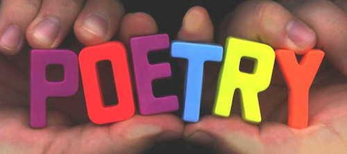 poetry-from-india-talkies-online