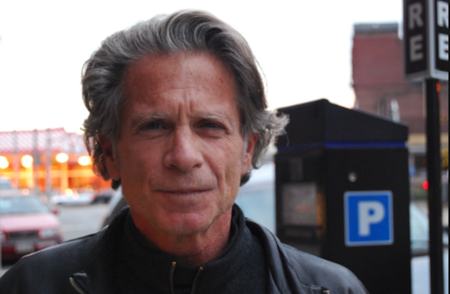 Michael Gizzi