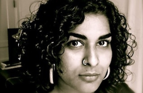 Divya Victor in Conversation with Tania De… | Poetry Foundation