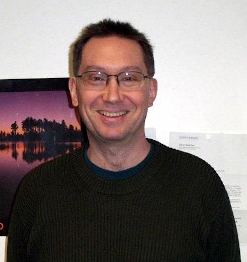 Andrew-Levy
