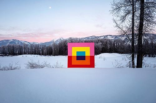 Rebound_Landscape_BLOGSIZE