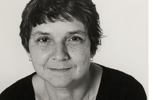 trying to talk with a man adrienne rich Trying to talk to a man, diving into the wreck  'the poetry of adrienne rich shows us the relationship between men and women in all their glory and despair'.