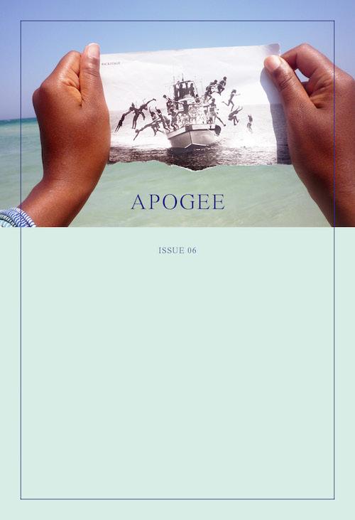 Apogee_Issue6_DESIGN_Cover