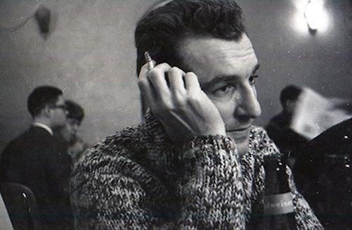 John-Wieners1966