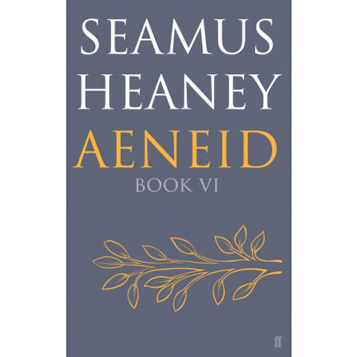 a review of the popular and important poem the aeneid