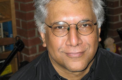 vijay-seshadri