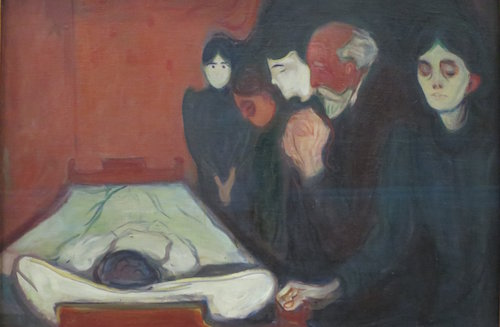 'At_the_Deathbed'_by_Edvard_Munch,_1895,_Bergen_Kunstmuseum