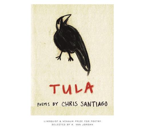 Tula Santiago