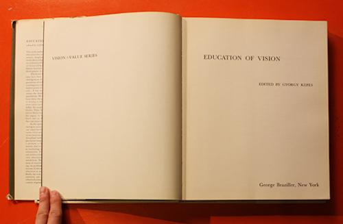 George Braziller publisher