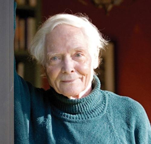 w.s. merwin essays The last one by ws merwin the last one is a poem that may take a little time to understand fully ws merwin uses an environmental theme in this poem.