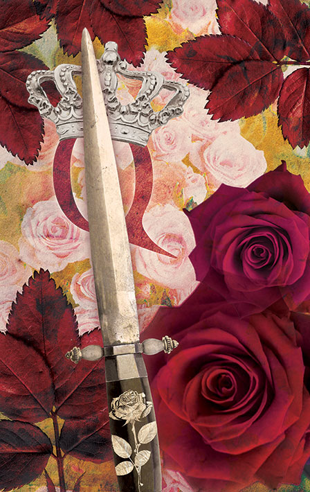 poem rose thorns by molly mcquade Most efficient web marketing instruments mr m, forty seven, was a former senior gross sales and marketing manager at an electronics mnc for 9 years before he was.
