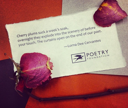 Poems for Valentines by The Editors | Poetry Foundation