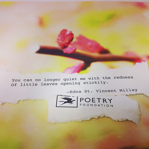 Poems For Valentines By The Editors Poetry Foundation
