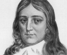 Lycidas by John Milton : The Poetry Foundation [poem] : Find Poems ...