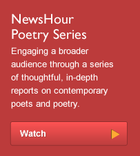 NewsHour Poetry Series