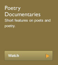 Poetry Documentaries