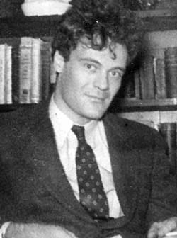 skunk hour Robert lowell reads skunk hour - a studio recording - duration: 2:34 michael h 3,441 views 2:34 robert lowell reads for the union dead - duration.