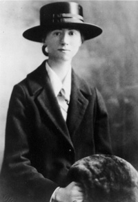 Marianne Moore photo #12114, Marianne Moore image