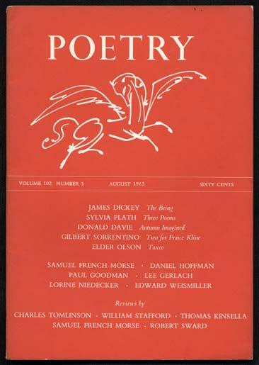 mirror sylvia plath essay book essays book essays oglasi book essays oglasi book essays book essays oglasi comasculinity essays essay