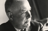 "Wallace Stevens: ""The Emperor of Ice-Cream"""