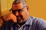 Chris  Abani