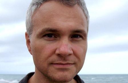 Joshua  Mehigan