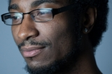 Phillip B. Williams