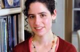 Abigail  Deutsch