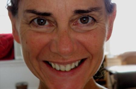 Sara  Miller