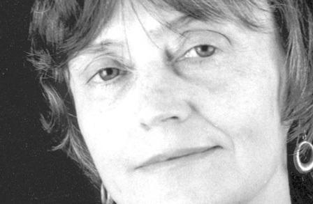 Alice Notley Alice Notley The Poetry Foundation