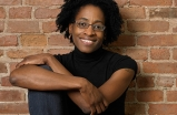 Jacqueline Woodson : The Poetry Foundation