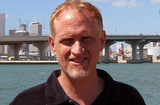 Campbell  McGrath
