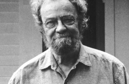 essays by donald hall