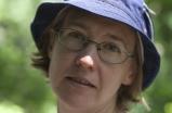 Lisa  Jarnot