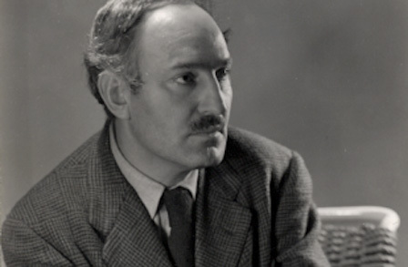 Peter dahlberg