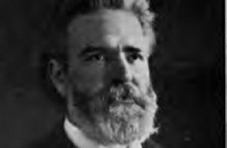 Edwin  Markham