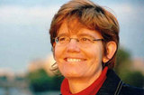 Emily Warn wwwpoetryfoundationorguploadsauthorsemilywar