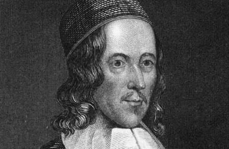 a biography of herbert george George herbert, (born april 3, 1593, montgomery castle, wales—died march 1,  1633, bemerton, wiltshire, eng), english religious poet, a major metaphysical.