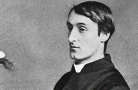 gerard-manley-hopkins.jpg
