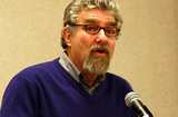 Gregory  Djanikian