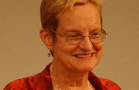 Heather  McHugh