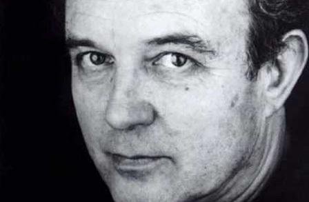John Fuller : The Poetry Foundation