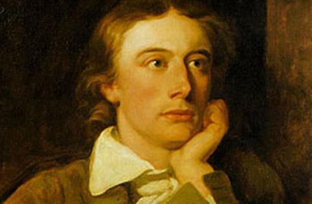 Poslednje reči velikih ljudi - Page 2 John-keats