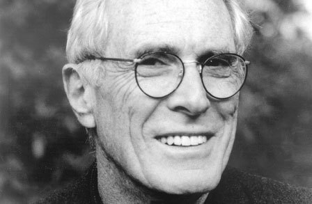 Mark Strand net worth salary